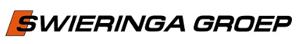 swieringa-groep-logo